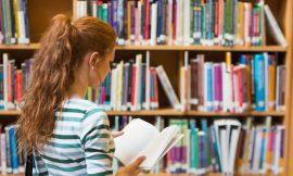 Benefici della lettura: ecco perché dovresti leggere ogni giorno