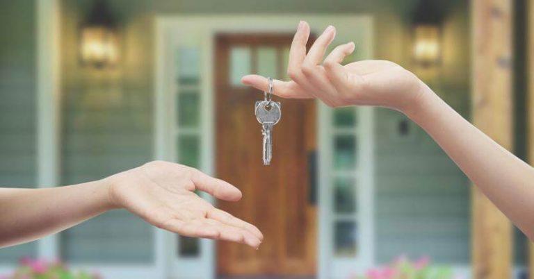 Comprare casa: come scegliere il miglior investimento