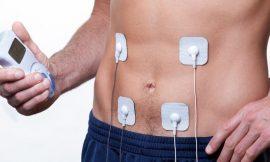 Elettrostimolatore muscolare: cos'è e come funziona