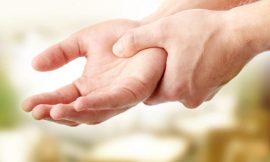 Esercizi per le mani: come allenare dita, mani e polsi
