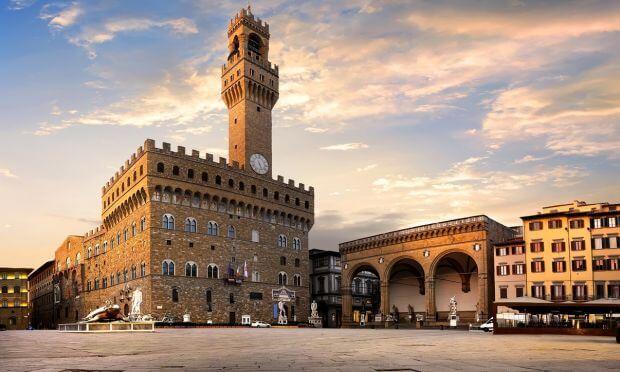 Cosa vedere a Firenze: la culla del Rinascimento
