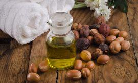 Olio di Argan: elisir per la bellezza di pelle e capelli