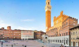 Cosa vedere a Siena: splendida città nel cuore della Toscana