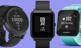 Smartwatch: quali sono le sue funzionalità e come scegliere il migliore