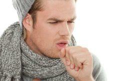 Rimedi naturali per la tosse: ecco come poterla combattere