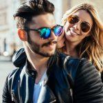 Occhiali da sole: l'accessorio più in vista per la primavera-estate