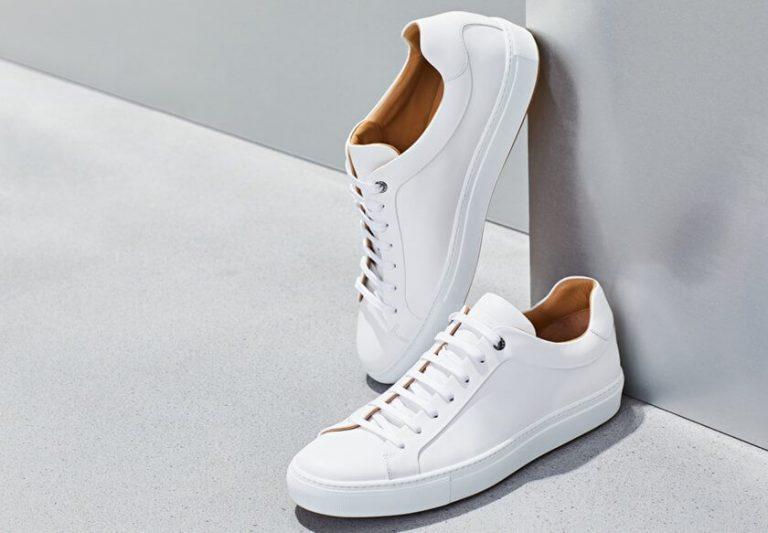 Scarpe primaverili: i modelli must-have della primavera-estate