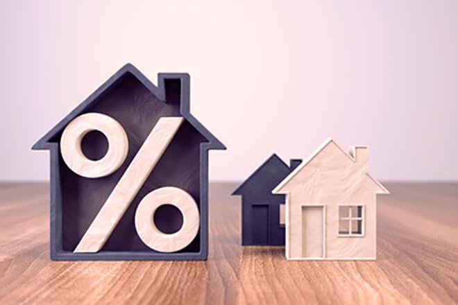 Mutui online: quale conviene e come calcolare la rata