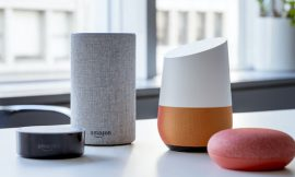 Amazon Echo Vs Google Home? Quale scegliere tra i due speaker intelligenti