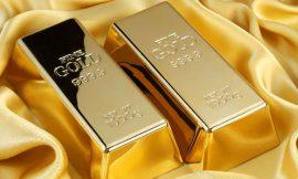 Quotazione dell'oro, tutto ciò che è importante sapere