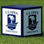 US Open, tutto quello che devi sapere sul torneo di tennis