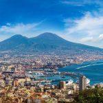 Cosa vedere a Napoli: un mini itinerario di questa splendida città