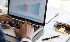 Business developer, cosa fa e quali sono le sue mansioni principali