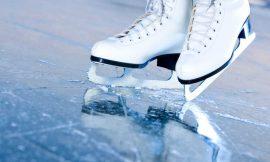 Pattinare sul ghiaccio: come imparare  e quali pattini utilizzare