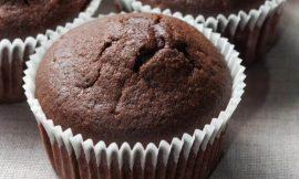 Ricetta muffin: alcuni suggerimenti per cucinarli salati o dolci