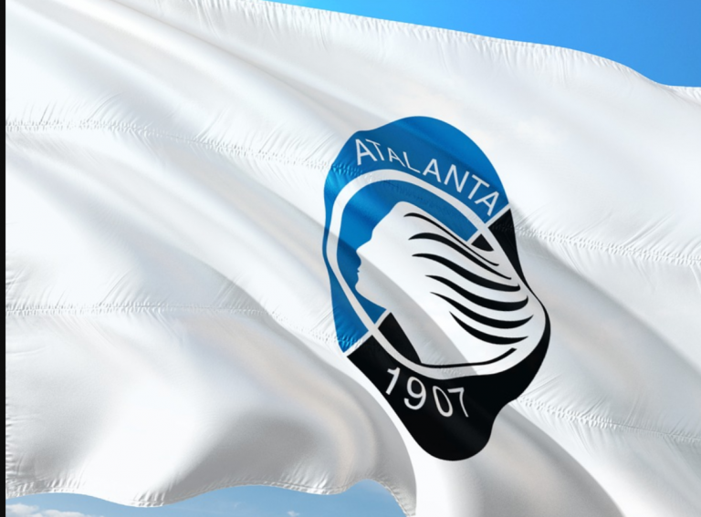 Una bella storia sportiva: l'Atalanta e la sua favola europea