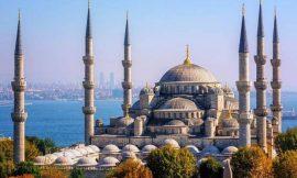 Cosa vedere a Istanbul, visitare la città della Turchia
