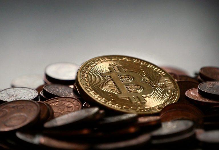 Read more about the article Come investire in Bitcoin con successo