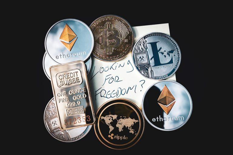 Tether diventa la criptovaluta più usate: e il Bitcoin?
