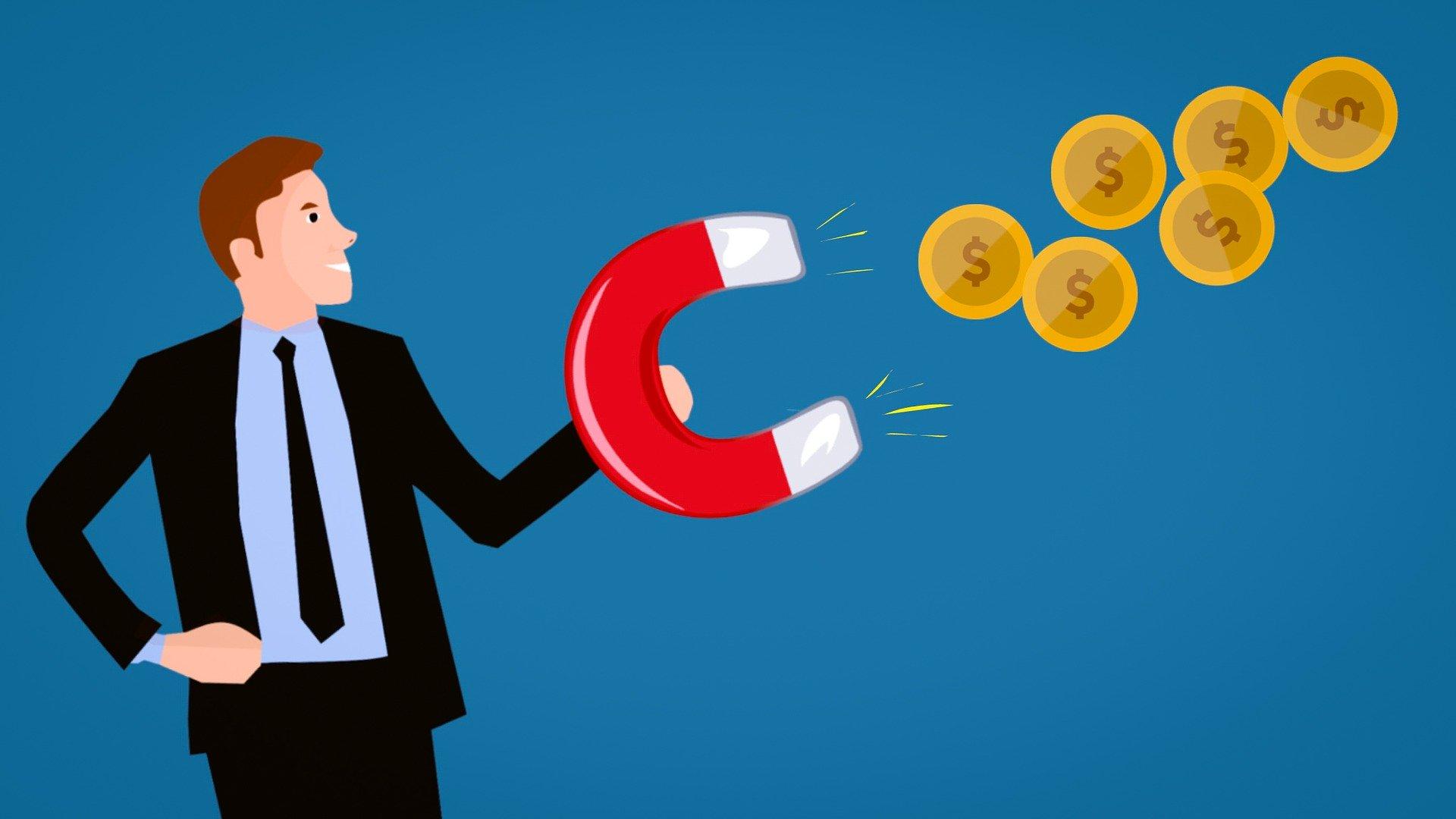 2020, tra i lavori più ambiti c'è il trading online