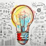 Idee imprenditoriali, come far nascere il proprio business