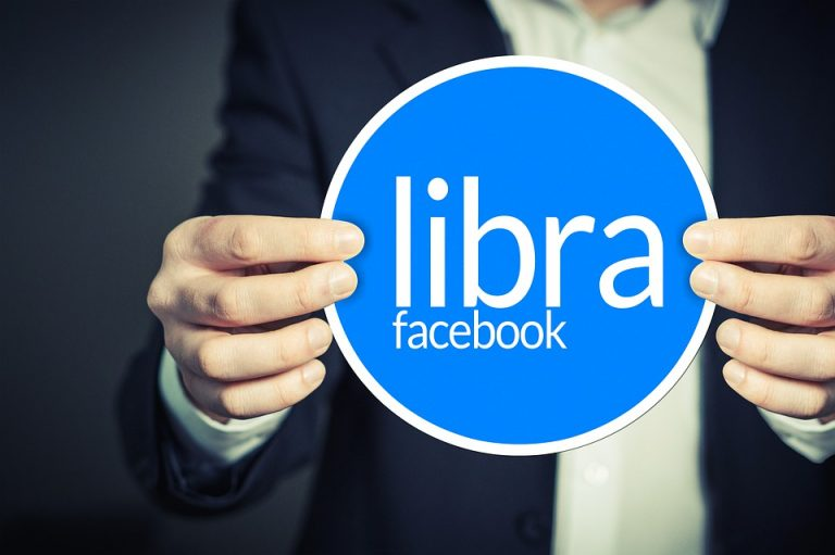 Libra, Facebook lancia la sua criptovaluta