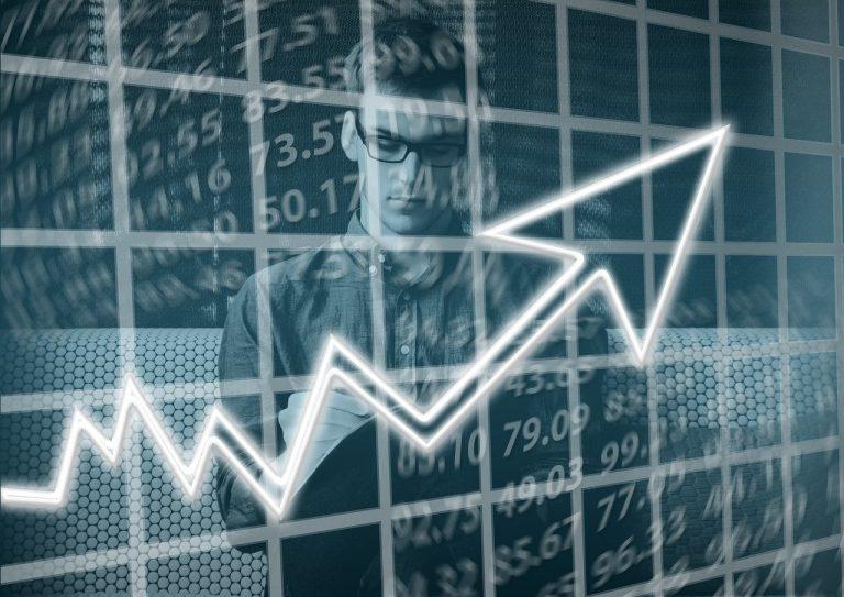 Read more about the article Trading, come studiare il fenomeno e quali libri utilizzare