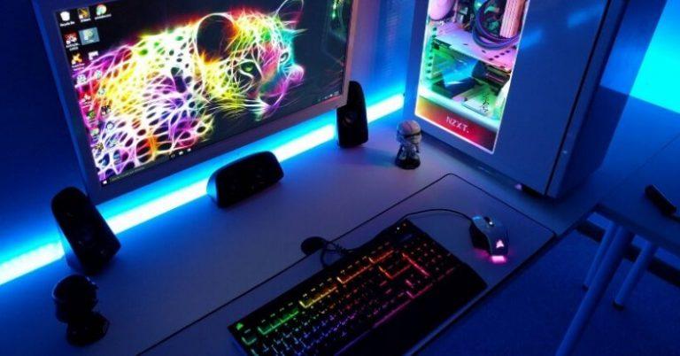 Computer gaming, quale scegliere per le migliori prestazioni