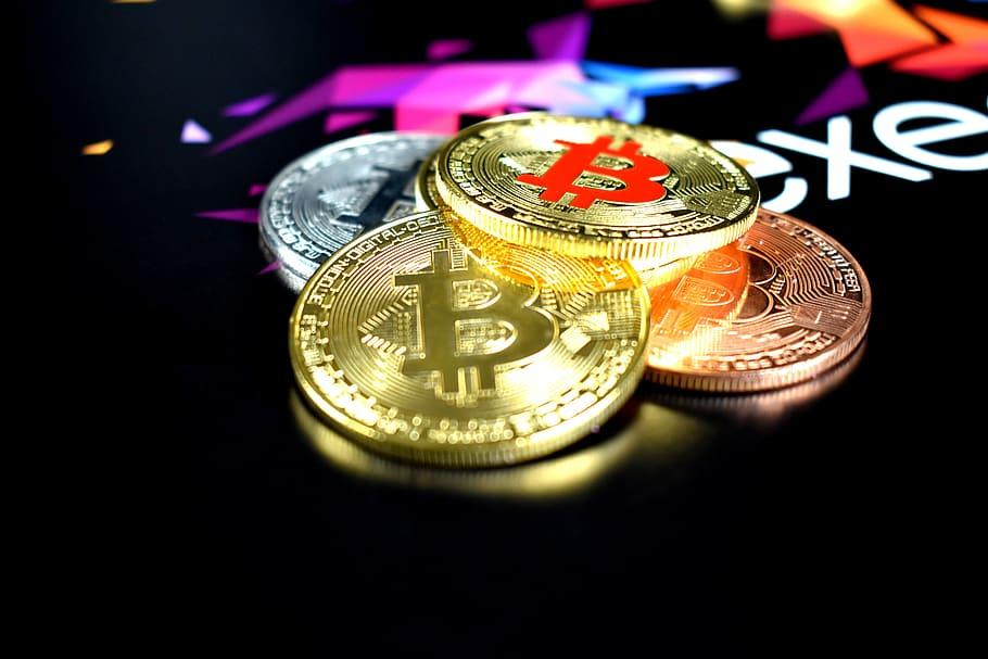 Cosa puoi comprare con Bitcoin?