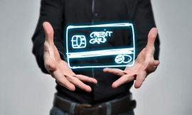 Carta di credito virtuale, di cosa si tratta e come funziona
