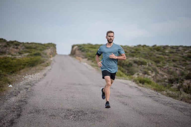Running, tutto ciò che devi sapere su questo sport