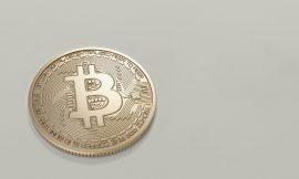 Come investire in Bitcoin con successo
