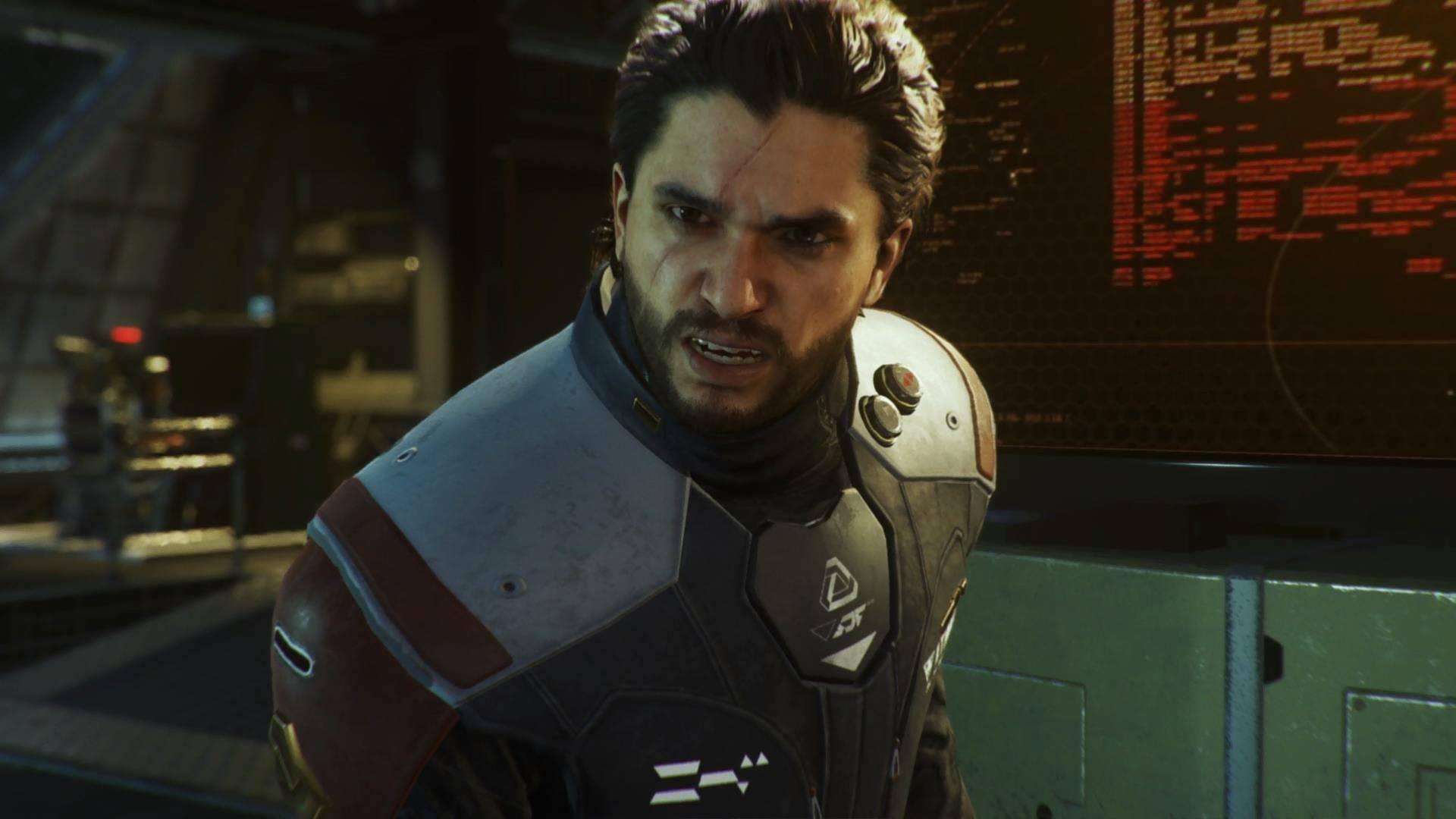 Il mondo dei videogiochi minaccia Hollywood grazie alle sue star e alla sua tecnologia
