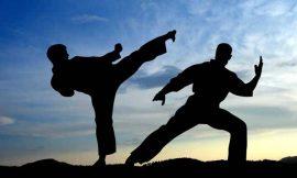 Arti marziali, quali sono e come si praticano questi sport