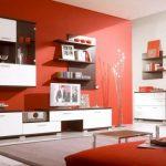 Dipingere casa, quali colori scegliere per i muri della propria casa