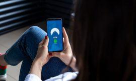 VPN: come funzionano e perché utilizzarle