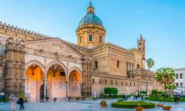 Cosa vedere a Palermo, un tour completo nel capoluogo siciliano