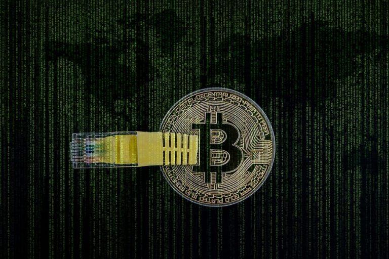 Cosa sono i bitcoin: tutto ciò che c'è da sapere