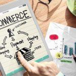 Aprire un e-commerce, ecco alcuni consigli per non sbagliare