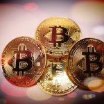Bitcoin: truffa o nuovo Eldorado? Tutto ciò che sappiamo sulla criptovaluta che sta facendo impazzire il mondo