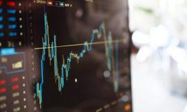 Trading online, gli scenari post covid: la volatilità assoluta protagonista