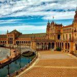 Cosa vedere a Siviglia, la guida su cosa non lasciarsi sfuggire