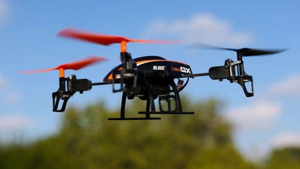 Drone con telecamera, qual è il migliore da acquistare