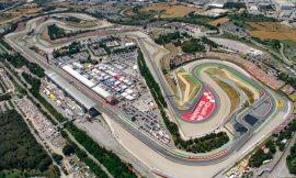 Moto GP Catalogna, il programma e dove vederlo in tv e streaming