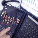 Trading online rischi: quali sono i pericoli più comuni