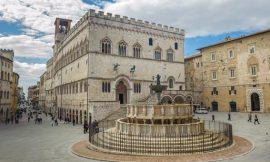 Cosa vedere a Perugia: i luoghi da non perdere della città umbra