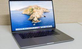 MacBook Pro: come scegliere il migliore per le tue necessità