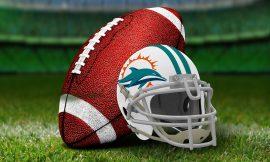 NFL, il campionato americano più seguito al mondo