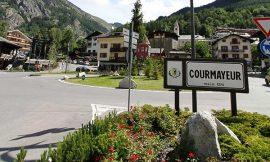 Courmayer, cosa vedere e quando andare in questo paese