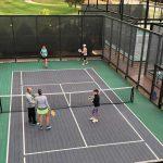 Paddle tennis, quali sono le regole di questo particolare sport